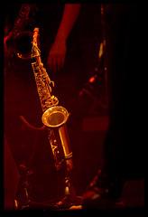 Saxo rouge (nathaliehupin) Tags: concert nikon saxophone saxo binche nikond200 ftesdelamusique photographebruxelles nathaliehupin mistercover photographeluxembourg photographehainaut photographenamur photographeliege photographemons photographebelgique wwwnathaliehupinbe wwwnathaliehupingraphismebe