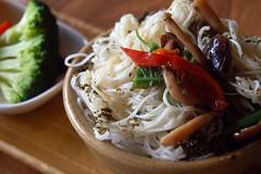 cuisine02 (babyblue9802003) Tags: cuisine  teaoil   130
