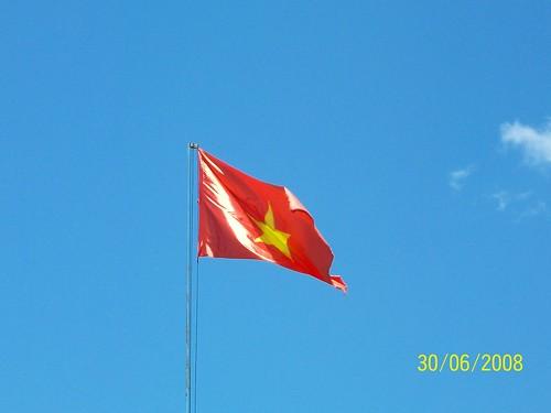 Fotos_Ferran_Vietnam_51