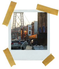 Brooklyn (Mürfila) Tags: usa ny newyork murfila mürfila