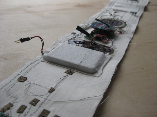 how to get what you want circuit sewing tips
