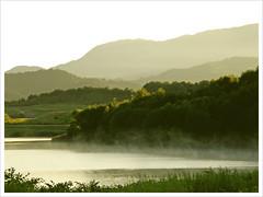 P.. (Jure Krajnc) Tags: slovenija jezero velenje jurekrajnc
