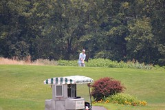 dcsb_golf043 (eduardosuave) Tags: golf twinlakes dcsbn
