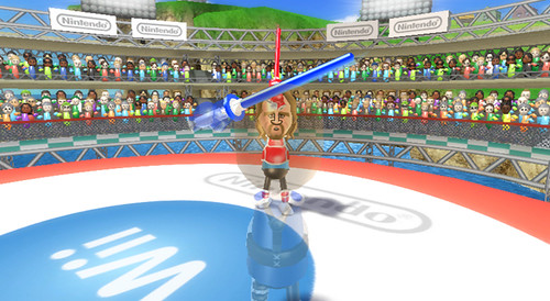 Wii Sports Resort (12).jpg