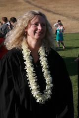 IMG_0090.jpg (Luke Jensen) Tags: student mother graduation 2008 alumni ucsc congradulations