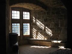 Salle des Baillis (kpmst7) Tags: castle schweiz switzerland europe suisse interior fribourg svizzera freiburg fortress westerneurope eurasia 2014 centraleurope gruyères svizra greyerz