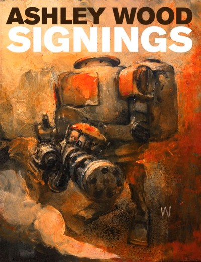 signings 400x522