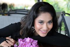 fazrah (Putera Mahawangsa) Tags: hot model malaysia melayu panas lawa cantik cun seksi gadis hadhari bergetah