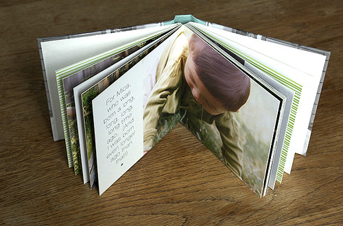 orlando's gratefulness book