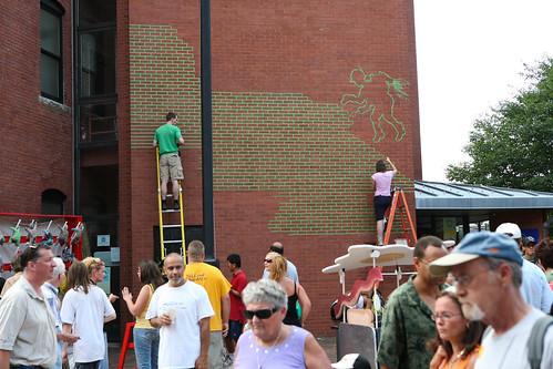 Lowell-Folk-Festival-31.jpg