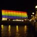 Rainbow Palace_3