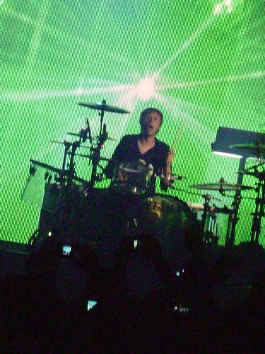 30/07/08 - Muse