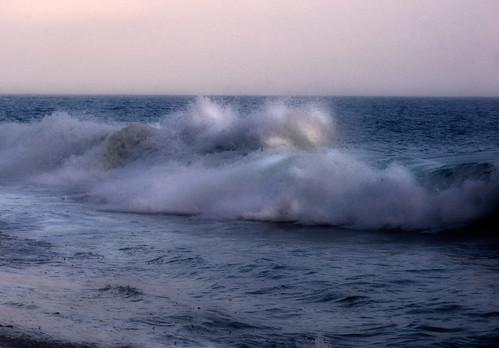 angry-ocean