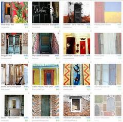 doors treasury (planettreasures) Tags: door doors treasury entrances