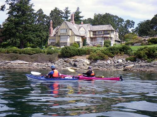2008-08-10 Chatham Island 476