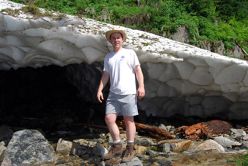 8-Mark Ice Cave Ch