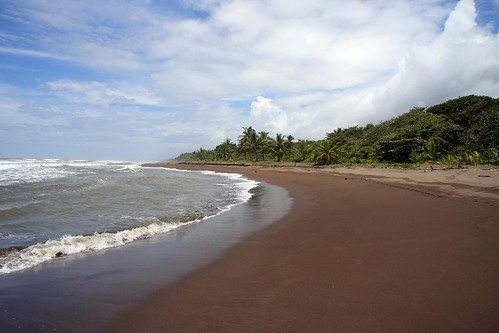 Costa Rica - Día 3 (241)