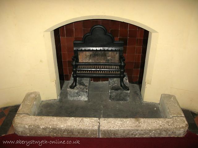 Castell Coch IMG_968 by aberystwyth-online