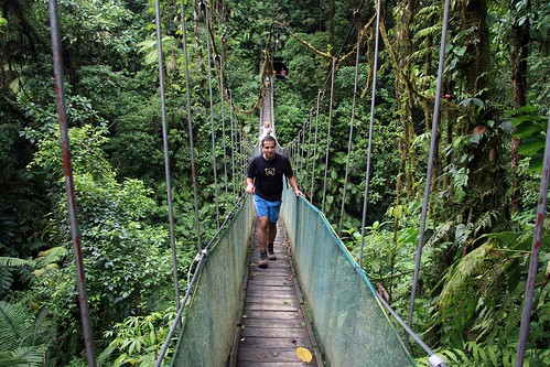 Costa Rica - Día 5 (381)