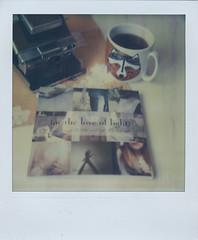 Finally, the book di *Juliabe