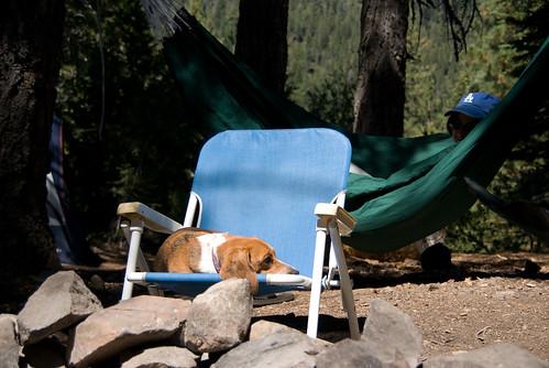 Lake Basin Camping-3