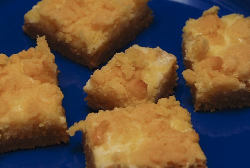 Down Home Neelys Pound Cake Recipe