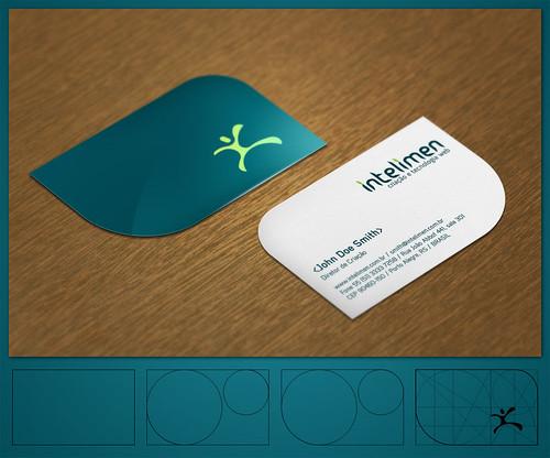 Saiu o resultado do concurso de criação de cartões do Abduzeedo.com! 2802572859_c77280c44b
