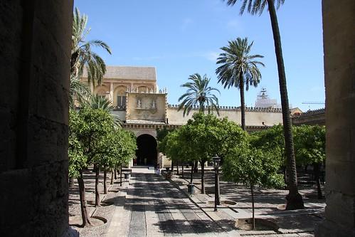 Las 10 mejores atracciones turísticas en España
