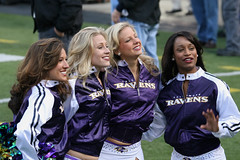 BALTIMORE RAVENS CHEERLEADERS (nflravens) Tags: sports football md cheerleaders nfl maryland baltimore hunter ravens americanfootball nflfootball baltimoremd baltimoremaryland mtbankstadium baltimoreravens prosports profootball ravenscheerleaders nflravens shoreshotphotography baltimoreravenscheerleaders baltimorecheerleaders