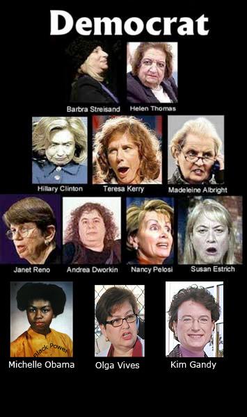 democrat_women