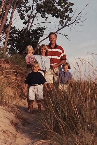 family 1996 2