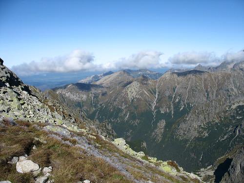 w górach jest wszystko co kocham...