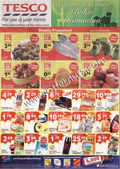 tesco-weekly-promotion