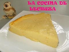 Cheesecake-limpio