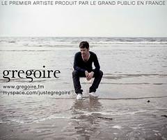 Gregoire045-9