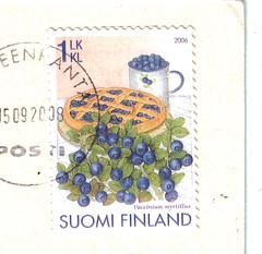 FI-370318(Stamp)
