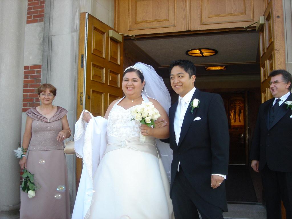 Wedding 032