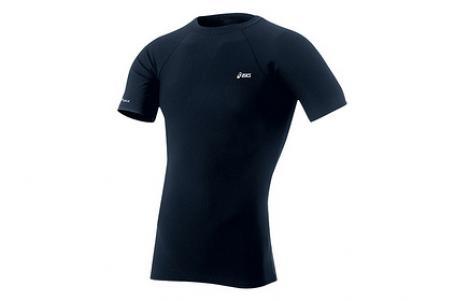 TEST: Asics Inner Muscle - superfunkční prádlo?