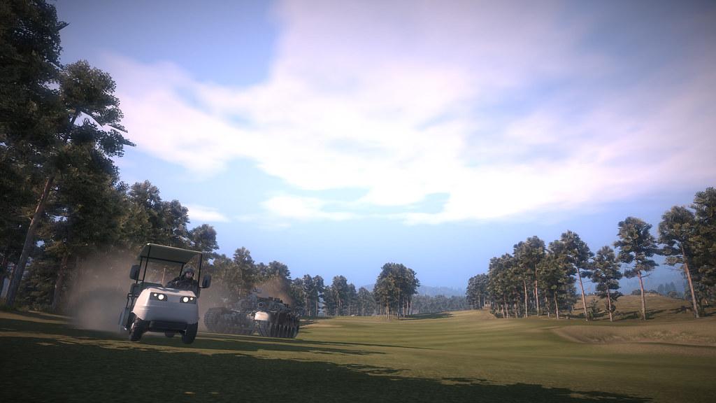 BFBC MP2 - Golf Course 01