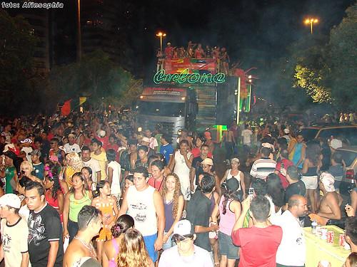 Parada Gay 2008 01 por afinsophiaitin.