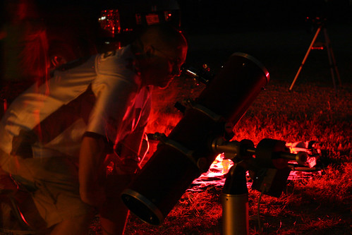 StarParty1_092008