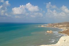 Кипр одна из самых гостеприимных курортов для россиян.