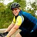 BikeTour2008-488