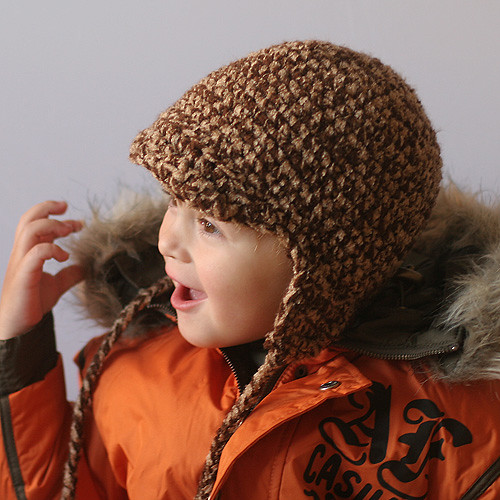 Earflap hat crochet pattern | Shop earflap hat crochet pattern