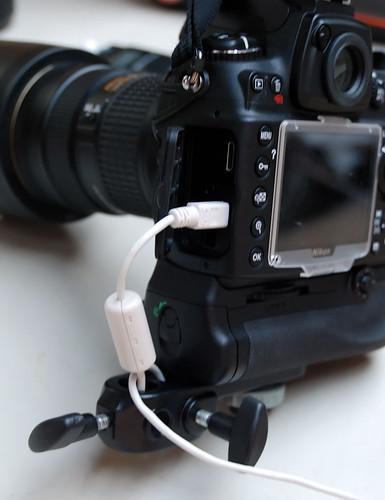 Photo Bondage 2