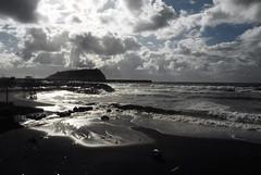 Isola di Nisida (enrico.ven) Tags: sea urban italy landscape mare napoli paesaggi pozzuoli urbani bagnoli neaples