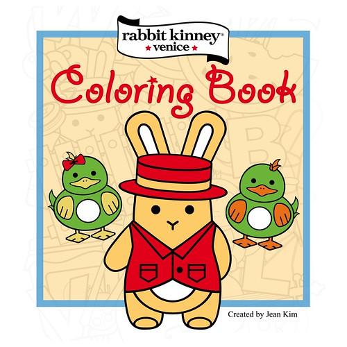 Rabbit Kinney Colorig Book.jpg