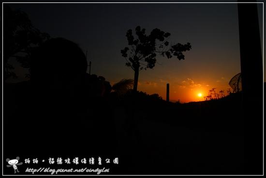 20081129_400D_091