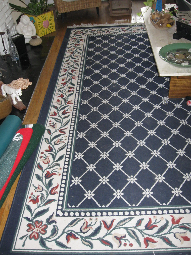 Area Rugs And Runners And Runners Abstract Rug