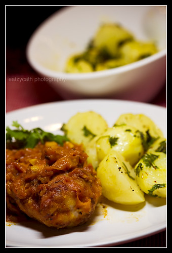 how to make provencal sauce